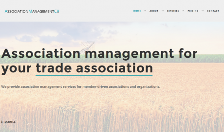 Association Management Co.