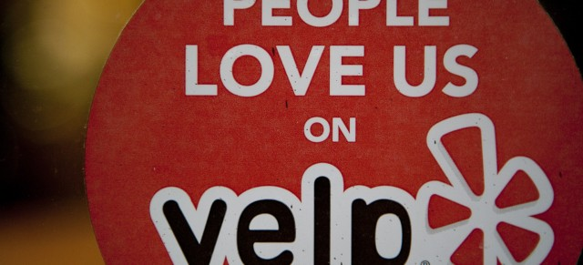 Why, As A Business Owner, I Will Never Use Yelp Again – And Neither Should You
